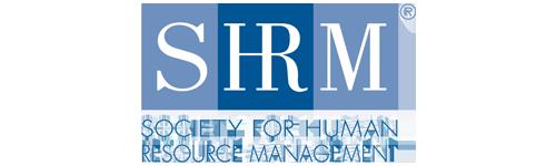 1-SHRM2