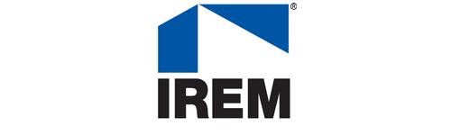 5-IREM