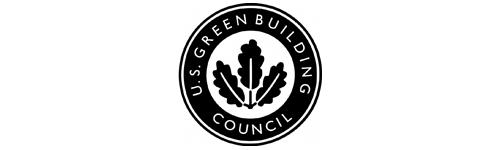 6-USGBC