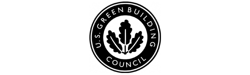 6-USGBC_OPTIMIZED