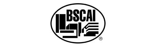 7-BSCAI