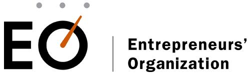 8 EO logo