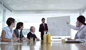 "<span class=""pro-title"">Work</span><br><p>Property Management</p><p>Facility Management</p><p>Commercial Office Building</p><p>Corporate Campuses</p>"