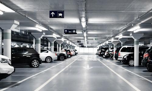"""<span class=""""pro-title"""">Park</span><br><p>Parking Structures</p><p>Parking Garages</p><p>Surface Lots</p>"""