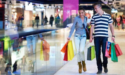 "<span class=""pro-title"">Shop</span><br><p>Malls</p><p>Retailers</p><p>Mixed-Use</p>"